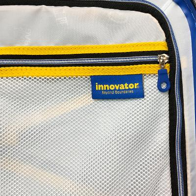innovator 20in blue